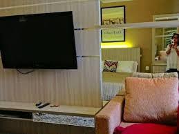 apartemen disewakan di kuningan disewakan apartemen studio
