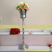 bulk silver vases online get cheap silver vases aliexpress com alibaba group