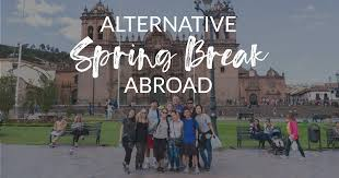 alternative 2018 in 40 destinations with ivhq