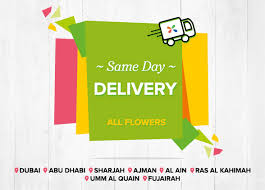Best Place To Buy Flowers Online - lolaflora the best online place to buy flowers united arab emirates