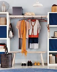 top 10 closet organization ideas room u0026 bath