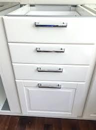 farmhouse kitchen cabinet hardware farmhouse kitchen cabinet hardware farmhouse cabinet hardware