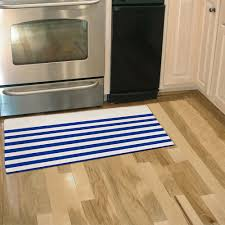 Kitchen Floor Mats Walmart Kitchen Outstanding Kitchen Floor Mats Walmart Kitchen Floor