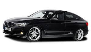 bmw car in black colour type viii bi colour silver alloy wheel set 20 for bmw 3 series gt