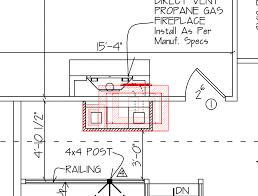 current masonry heater projects masonry stove builders
