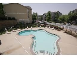 Vacation Condo Rentals In Atlanta Ga Atlanta Section 8 Housing In Atlanta Georgia Homes