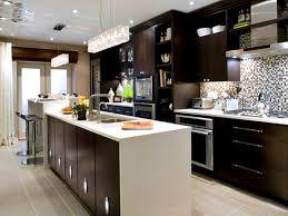 Kitchen Pantry Cupboard Designs 100 kitchen pantry cabinets freestanding best freestanding