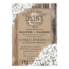 western wedding invitations lovely western wedding invitations collection on best invitations
