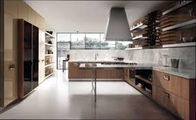 systeme fixation meuble haut cuisine hauteur meuble cuisine best of systeme fixation meuble haut cuisine