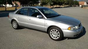 2001 audi a4 for sale used cars calimesa used for sale riverside ca palm springs