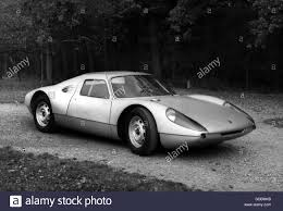 porsche 904 rear porsche 904 stock photos u0026 porsche 904 stock images alamy