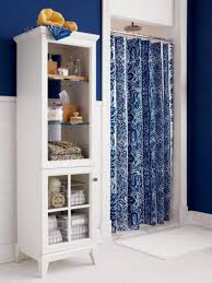 bathroom ombre shower curtain crate and barrel shower curtain