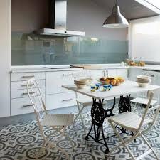 Dining Room Interior Design Ideas Kitchen Rear Wall U2013 Fresh Design Pedia