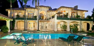 luxury homes cathy carter re max infinity pinterest luxury
