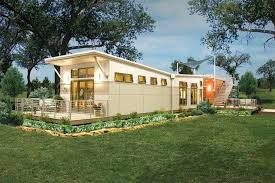 manufactured homes with prices top rated small prefab homes collection manufactured home kits