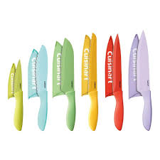 wmf kitchen knives knife sets cutlery the home depot