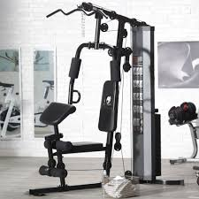 marcy home gym fitness pinterest gym