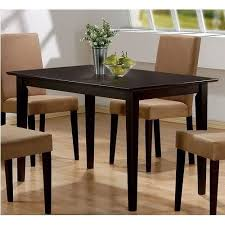 kitchen tables for small spaces amazing kitchen tables for small spaces making kitchen tables