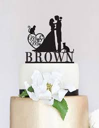 fishing wedding cake toppers wedding cake wedding cakes fishing cake toppers for weddings best