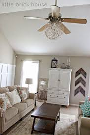 Living Room Ceiling Fans Ceiling Fan For Living Room Home Furniture And Design Ideas