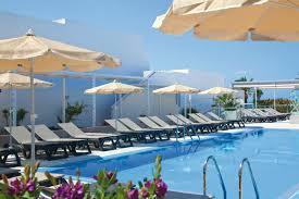 noleggio auto formentera porto hotel riu la mola hotel playa de migjorn formentera