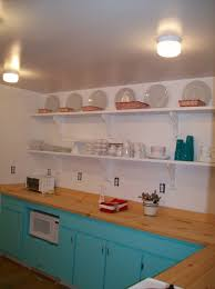 Reused Kitchen Cabinets Remodelaholic Recycled Awesome Kitchen Remodel Guest Post