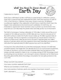 196 best earth day images on pinterest earth day activities