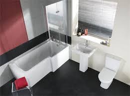 compare square shower baths u0026 screens cheapest prices comparison