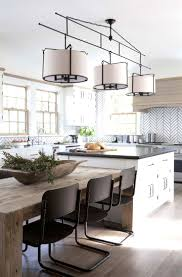 kitchen island in new extension pinterest extensions striking best 20 kitchen island table ideas on pinterest dining outstanding