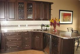 corner kitchen sink design ideas corner kitchen sink ideas o2drops co