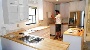 Best Priced Kitchen Cabinets by Attractive Shaker Kitchen Cabinets Tags Kitchen Drawers