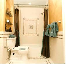 Bathroom Design Ideas On A Budget by Bathroom Remodel Ideas Small Space Bathroom Decor
