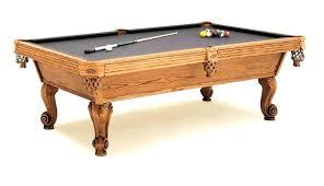 cheap 7 foot pool tables 7 foot pool table 7 foot pool table 7 foot slate bed pool table