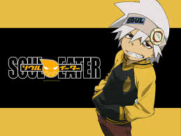 animie halloween background soul eater soul evans soul eater soul pinterest soul eater soul