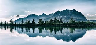 mountains images 1000 beautiful mountains photos pexels free stock photos jpg&a