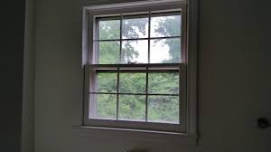 mobile home window replacement photos