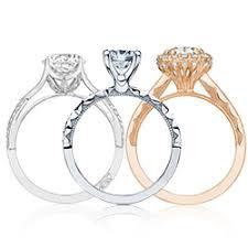tacori wedding bands tacori sale tacori engagement rings and wedding bands 40