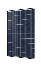 why is it to solar panels q cells solar panels