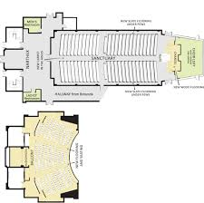 church of light floor plan renovation campaign e giving independent presbyterian church