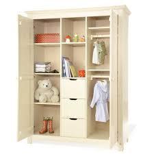 armoire chambre enfant meuble chambre garcon attachante meuble chambre fille les meubles