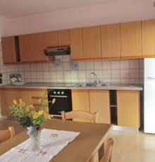 appartamenti pergine appartamenti pergine 28 images appartamento in vendita a
