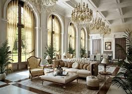 Luxury Homes Designs Interior Interior Design For Luxury Homes Interior Home Design Ideas