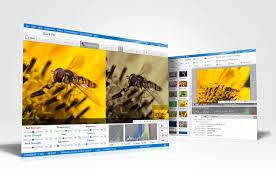 Ashampoo Home Designer Pro Handbuch Ashampoo Photo Commander 12 Overview