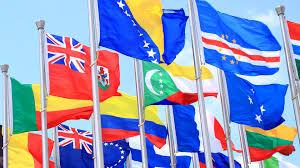 Tasmania Flag Check Your Skills In Our Flag Quiz Wotif Insider