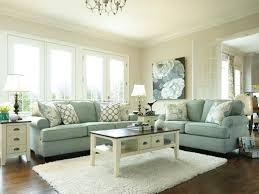 Living Rooms Modern Living Room Decoration Ideas And Pictures