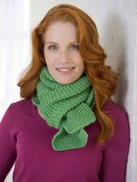 resume exles skills section beginners knitting scarf scarf with slit you can knit scarves easy and crochet