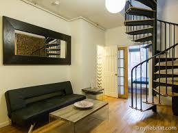4 bedroom apartment nyc bedroom two bedroom apartment nyc two bedroom apartment nyc