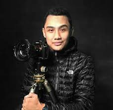 Professional Photographer α Professional Photographers Sony Sea Photographers Program