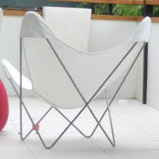 Vintage Butterfly Chair Covers Butterfly Chair Covers U2014 Tedx Designs The Best Of Butterfly