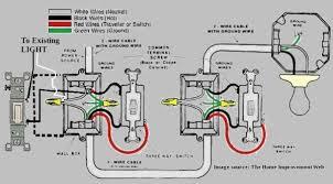 3 pole wiring diagram diagram wiring diagrams for diy car repairs